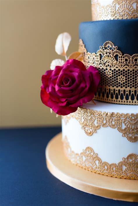 Wedding Cake Leeds by Wedding Cakes Cake Leeds