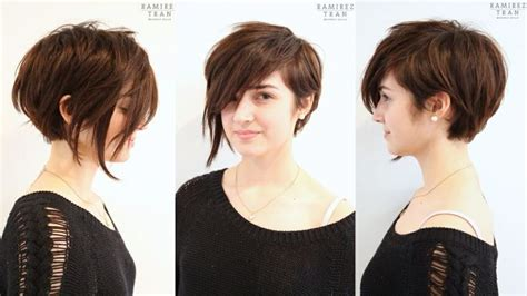 best growing out asymetrical hairstyles asymmetrical pixie and i just thought i wanted to keep