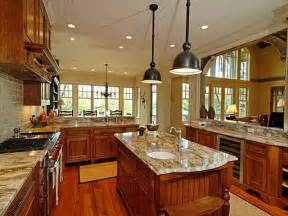house french country kitchen: more keywords like house plans with country kitchens other people like