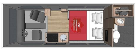 conversion floor plans conversion fraserway in canada cer nl