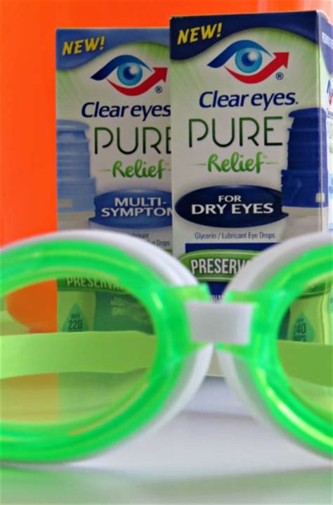 Eye Care In Summer by Eye Care Tips For Summer Written Reality