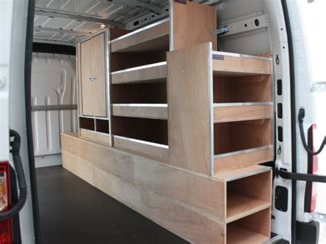 enviable kitchen design of a london chef my warehouse home steel warehouse shelving images photo warehouse shelving