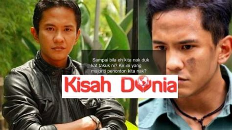 film malaysia cinta karan tak sudah kisah cinta berlainan taraf kahwin paksa beto