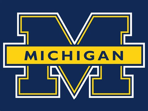 michigan wolverines fan university of michigan go blue university of michigan