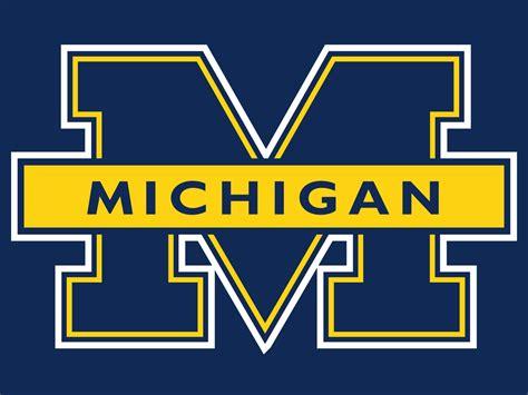 college fan gear reviews university of michigan go blue university of michigan