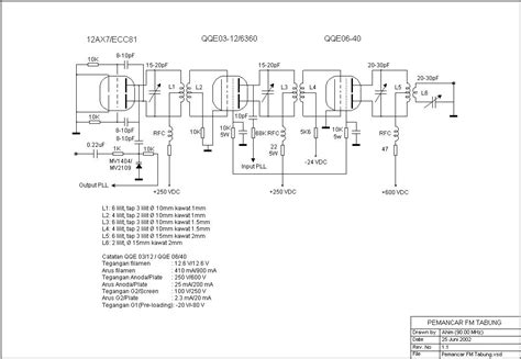 transistor paling bagus transistor paling bagus 28 images free schematic stereo lifier la4440 transistor yang bagus