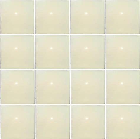 azulejo talavera blancos  en mercado libre