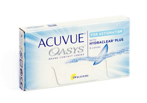 most comfortable contact lenses for astigmatism acuvue oasys for astigmatism comfortable contacts