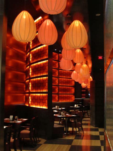 las vegas interior designer las vegas interior design lighting luxury interior