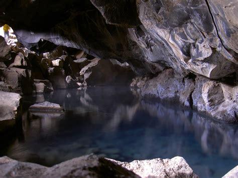 iceland caves file grjotagja cave iceland 1 jpg