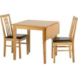 Small Drop Leaf Table And Chairs Small Drop Leaf Kitchen Tables Myideasbedroom