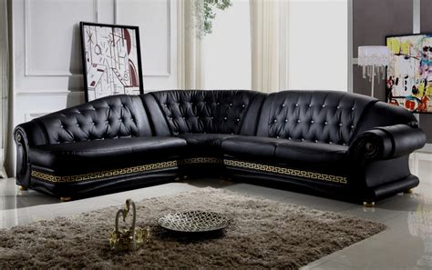 Leather Sofas Nottingham Leather Sofas Nottingham Brokeasshome