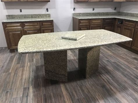 typhone boaurdoux exotic granite table with granite bases image of granite table hesano brothers inc
