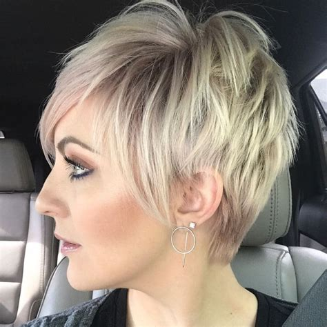 edgy urban cool hair on pinterest 86 pins 112 best hair images on pinterest hair cut shorter hair