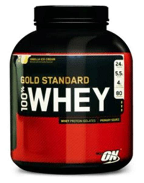 best weight gain protein powder whey protein the best weight gain supplement