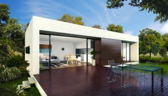 Granny Pods For Backyard » Home Design