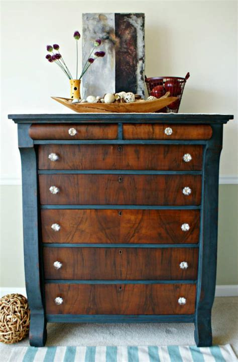 Vintage Bedroom Dressers Enter The Wonderful World Of Vintage Dressers Bedroom Ideas