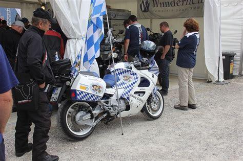 Motorrad Reifen Quietschen by Das Waren Die Bmw Motorrad Days 2014 Bmw R 1200 Gs