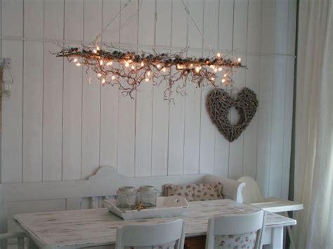 etagere weihnachtsdeko 134 best images about decoratie takken on