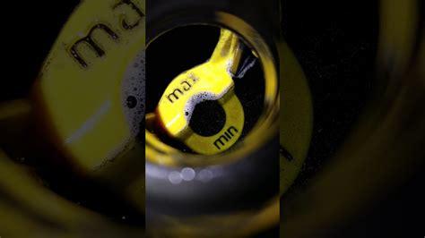warning loud engine bmw   coolant tank cold start