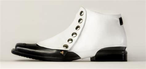 the white spats jpc designerspats shoes spats