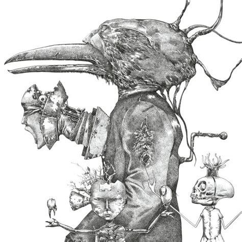 Cd Korn Untitled Album Korn