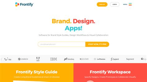 rwd workflow rwd workflow invision digital product design workflow invision