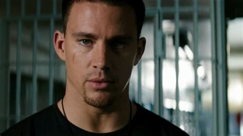 Raj Acne Package channing tatum unwrapped official site and new