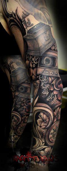 tattoo paper staples uk pin by deanna gronau on tattoos pinterest tattoo