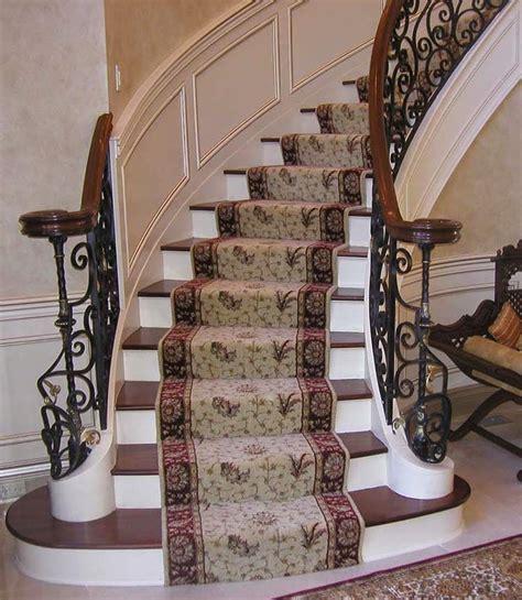 Karpet Plastik Model Kayu percantik tangga rumah idaman anda dengan karpet vuodatusnet