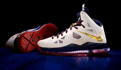 most expensive pair of basketball shoes the most expensive pair of sneakers from nike