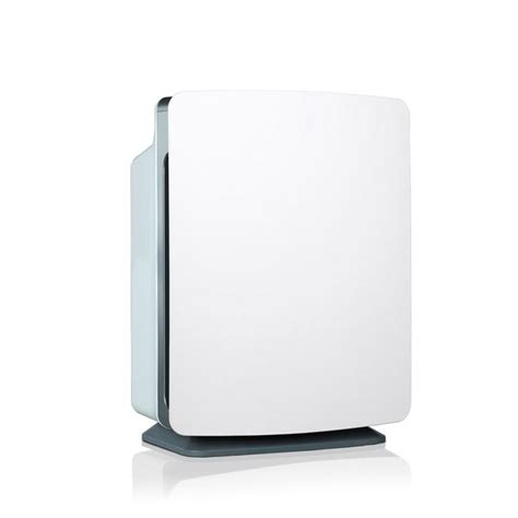 alen breathesmart fit hepa air purifier alen air purifiers