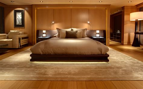 Houses With 2 Master Bedrooms amazing master bedroom 1
