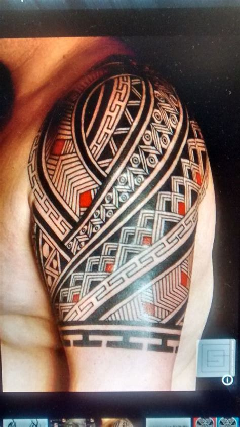 samoan tribal tattoo designs layouts 74 best polynesian tattoos images on