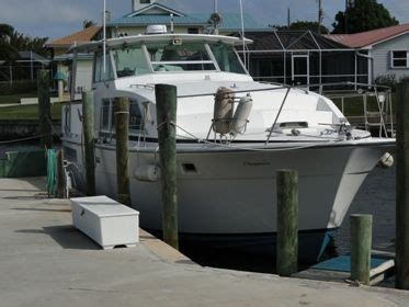 chapman school boats for sale chapman school of seamanship archives boats yachts for sale
