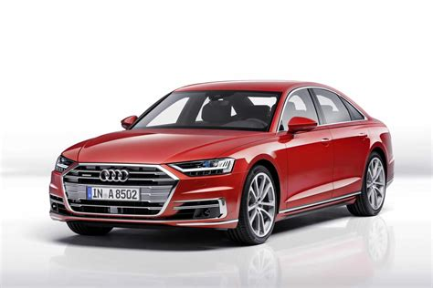 which audi is the best audi a8 vs tesla model s which has the best tech