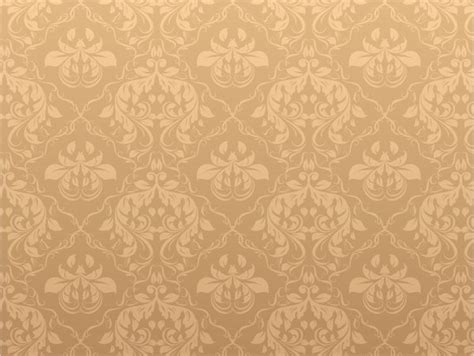pattern background plain beautiful background pattern background vector material