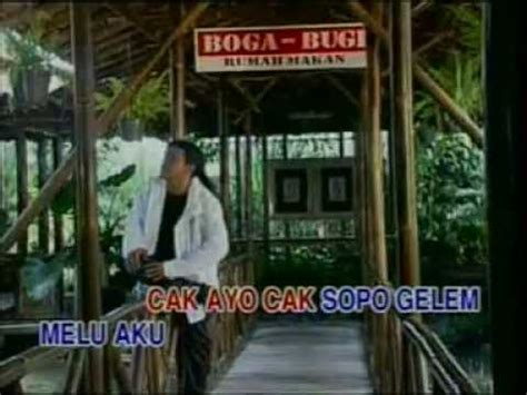 download mp3 didi kempot rek ayo rek full download rek ayo rek