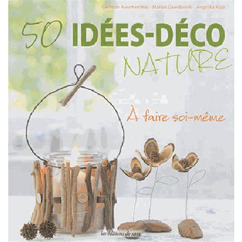 Deco Maison A Faire Soi Meme 4384 by Deco Maison A Faire Soi Meme Deco Cuisine A Faire Soi