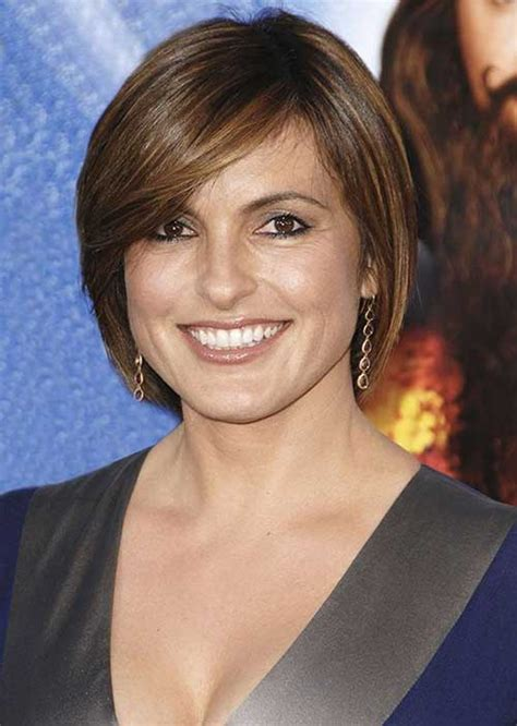 hairstyles for short hair over 40 25 best short hair over 40 short hairstyles haircuts 2017