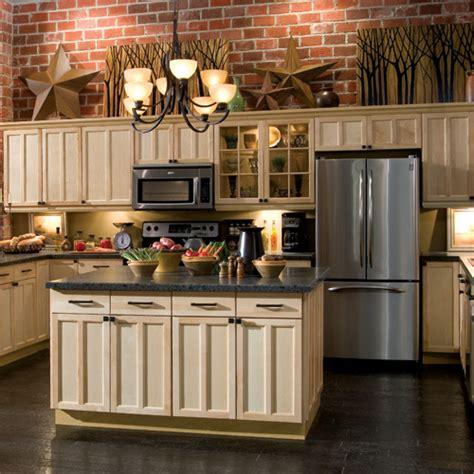 kitchen cabinets wholesale chicago retro kitchen cabinets kitchen cabinets wholesale chicago