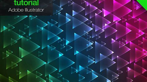 tutorial illustrator background how to create a background in adobe illustrator vector
