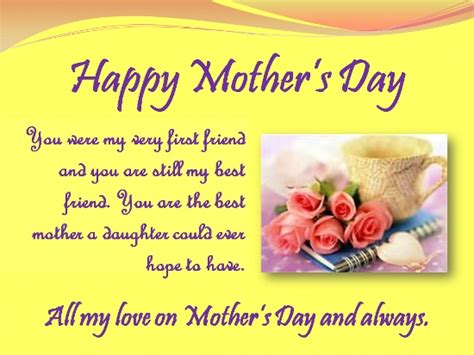 happy mother s day to the best friend heaven sent pin by marisol delis on mama madre mommy mom mother