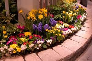 flower garden pictures ideas diy designs amp plans