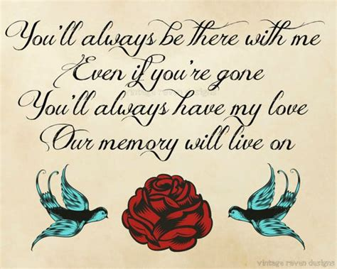 rose tattoo revenge lyrics tattoo lyrics dropkick murphys and rose tattoos on pinterest