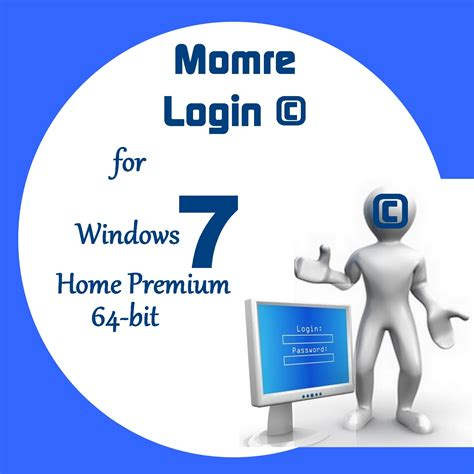 reset forgotten password vista home premium windows 7 home premium 64 bit network drivers download