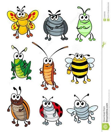2 doodle bugs doodle bugs clipart 37
