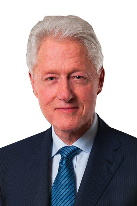 bill clinton presidency president bill clinton china us investment summit