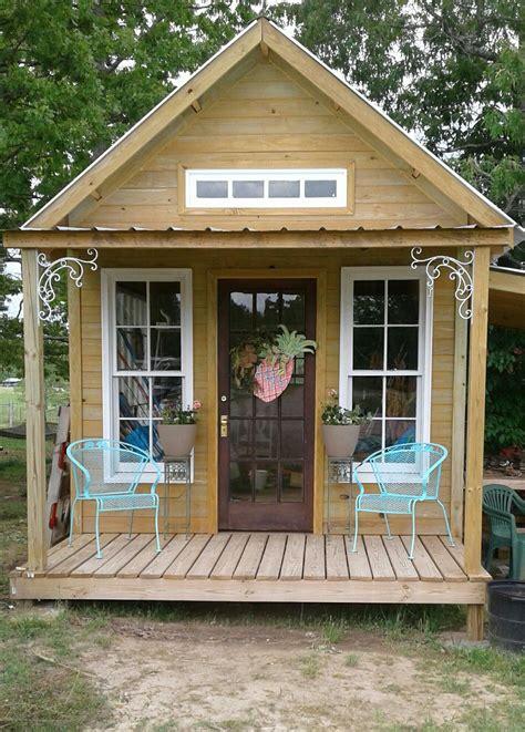 shed shed decor shed  porch diy  shed