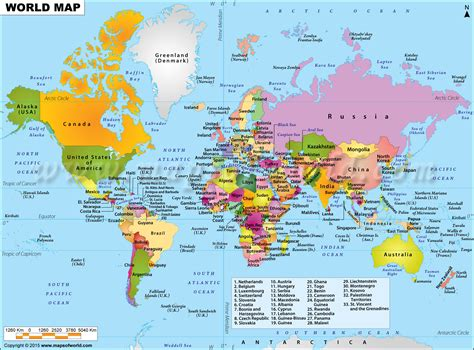 world city map free buy world wall map buy world wall map